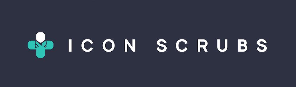 Icon Scrubs Inc.